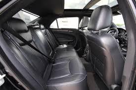 chrysler 300 2015 interior backseat. 2013 chrysler 300c varvatos collection sedan interior back seat 300 2015 backseat 5