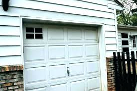 glass garage door home depot window glass home depot pleasant garage door window glass glass garage