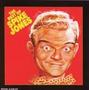 The Best of Spike Jones, Vol. 1 [RCA] album by Spike Jones