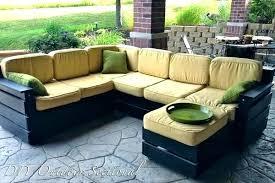 outdoor pallet deck furniture. Diy Pallet Patio Furniture How To Build  Wood Garden Outdoor Deck