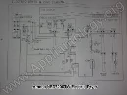amana hvac wiring diagrams wiring diagram libraries amana wiring diagram wiring diagram explainedamana hvac wiring diagrams 19