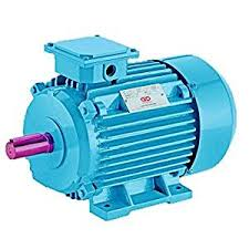 electric motor. Gyandeep Three Phase Electric Motor Class \ Electric Motor