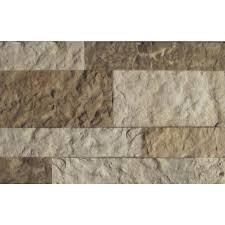 airstone 8 sq ft autumn mountain primary wall faux stone veneer