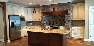 Awesome We Can Handle All Of Your Kitchen Remodeling Projects In Raleigh Or  Surrounding Areas. Idea