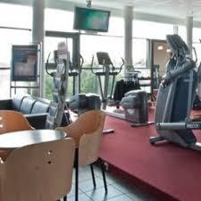 foto zu fitness first münchen bayern deutschland
