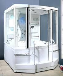 portable bathtub portable bathtub for s portable bathtubs for elderly portable bathtub