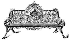 white wrought iron furniture. Impressive Idea Rod Iron Furniture Victorian Wrought Patio PICTURES White N