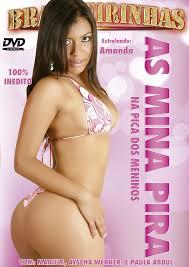 Boquete Filmes porno da Buttman Pagina 8