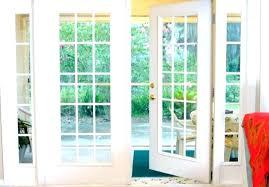 window replacement jacksonville fl home window repair glass home window glass repair vinyl window window replacement jacksonville fl