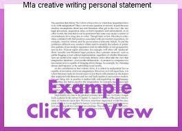 write body paragraph essay bombastic
