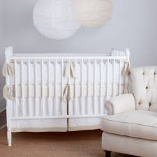 astounding baby nursery room design using neutral baby crib bedding set marvellous baby bedroom design