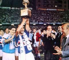 Coppa Italia 1984-1985 - Wikipedia