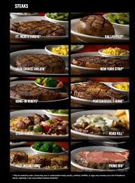 If steaks are your thing, then you can also consider ruth's chris steakhouse, longhorn steakhouse, or. Texas Roadhouse Menu In Lansing Michigan Usa
