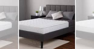 slumber mattress in a box. Unique Slumber Mattress Deal For Slumber In A Box