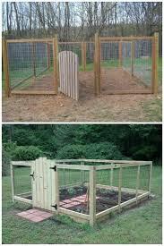 flower garden fence ideas build your own fence fencing ideas do yourself easy how to a keep diy garden fence12 garden