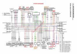 dr650se wiring diagram wiring diagram for light switch \u2022 2009 suzuki motorcycle wiring diagram dr650se wiring diagram wiring diagram database u2022 rh itgenergy co electrical wiring diagrams 1990 dr650 wiring diagram