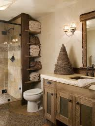 houzz bathroom design. f051d14e0356b05b 2769 w500 h666 b0 p0 top 100 rustic bathroom ideas houzz design