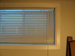 room darkening roller shades the homepot window blinds
