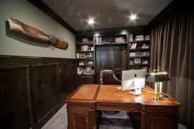 home office ideas for men. Basement Home Office Design Ideas Luxury For Men