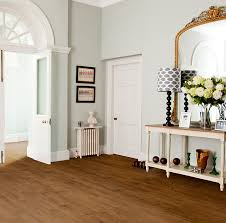 vinyl flooring kitchen ideas fresh castle oak luxury vinyl plank flooring