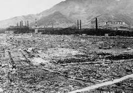 atomic bombings in hiroshima nagasaki kerala latest news  atomic bombings in hiroshima nagasaki