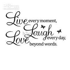 Live Love Laugh Quotes Amazing Download Live Laugh Love Quotes Ryancowan Quotes