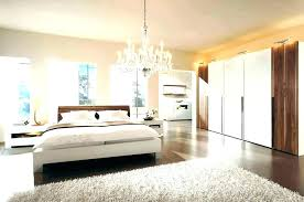 chandelier small bedroom small chandeliers for bedrooms crystal chandelier small chandelier for master bedroom