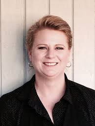 Karen Rutkowski | Massage Therapist Healdsburg | Elements Skin Care