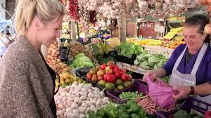 Image result for food market images