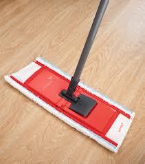 sweet design laminate floor mop argos tesco mops microfiber cleaner uk asda mopping