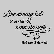 Quotes About Strength And Beauty Delectable Positive Quotes About Awesome Quotes About Strength And Beauty
