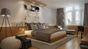bedroom designing. Contemporary Designing Beautiful Bedroom Art Design On Designing N