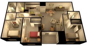 2 bedroom apartments in denver colorado. 3 bedroom / bathroom villas apartment - at regency 2 apartments in denver colorado