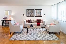 2 Bedroom Apartments In Arlington Va Exterior Interior Awesome Inspiration Design
