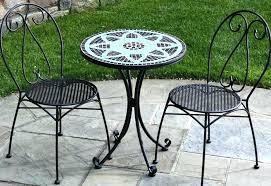 iron table wrought iron patio furniture metal patio furniture tags wrought iron table and with glass top wrought iron
