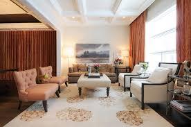Indian Living Room Designs L Shaped Living Room Interior Design India House Decor