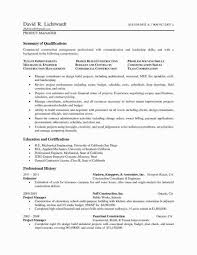 Management Consulting Cover Letter Beauteous Freelance Consulting Agreement Template Unique Project Manager Cover