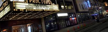 Proctors Theatre Tickets And Seating Chart