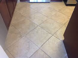 popular tile removal and porcelain carpet glue california restoration adhesive how to remove wall howtospecialist build floor tiles mosaic ready mixed