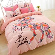 12 photos gallery of unique horse themed bedding sets for children