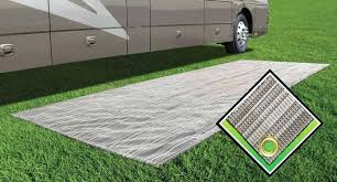 rv outdoor rugs cottage deck patio inspirations outdoor mats rugs rv outdoor rugs canada