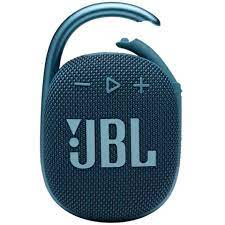 Loa Bluetooth JBL CLIP 4 – Showroom iTamLoan Cần Thơ