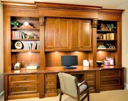 home office wall unit. Office Wall Cabinet Design Home Ideas . Unit S