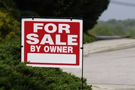 Make A For Sale Sign A For Sale Sign Can Make Your House A Target