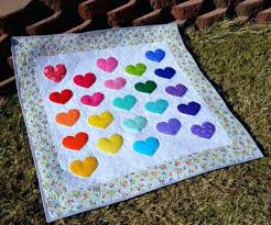 Turn Baby Blankets Into Quilt Lovey Dovey Baby Quilt Ebay Baby ... & Turn Baby Blankets Into Quilt Lovey Dovey Baby Quilt Ebay Baby Blankets And  Quilts Baby Blankets Adamdwight.com