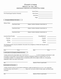 Request For Medical Records Form Template 016 Template Ideas Request For Medical Records Form Fresh