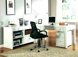 home office desk systems. Perfect Desk Desk Systems Home Office Modular Home Office Furniture Systems Desk System  L With R