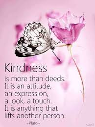 Kindness Quotes Impressive Work Quotes R Quotess Bringing You The Best Creative Stories