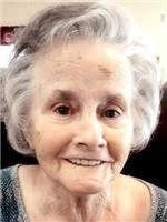 Pauline Holt Obituary (2017) - Sun Journal