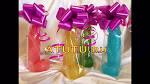 Необычные подарки ко дню рождения  женщине 389